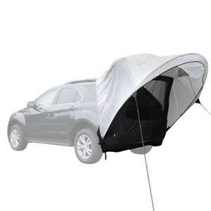Napier Sportz Cove Mid to Full Size SUV Tailgate Tent (Open Box)
