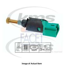 New Genuine FACET Brake Stop Light Switch 7.1213 MK1 Top Quality