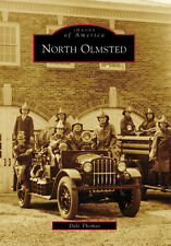 North Olmsted [Images of America] [OH] [Arcadia Publishing]