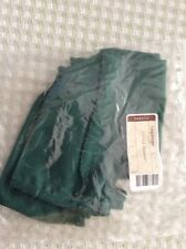 Longaberger Fabric Liner For Little Market Basket Ivy (New in Bag)