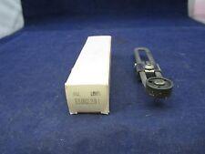 Cutler Hammer E50Kl201 Limit Switch Lever Arm new