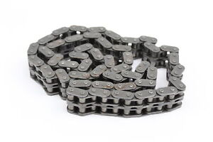 Harley-Davidson OEM PRIMARY ENGINE DRIVE CHAIN, 40036-06