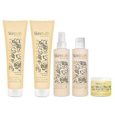 Skintruth Manicure Kit