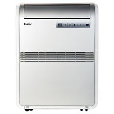 Haier - 8000-BTU Portable Air ConditionerHPRB08XCM-T