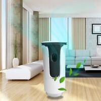 Automatisch Duftspender Sprühdose für Raumduft Lufterfrischer   ★❤ aa