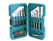 Makita D-53693 17-Piece Multi Bits Set  for Drill/Driver Tools