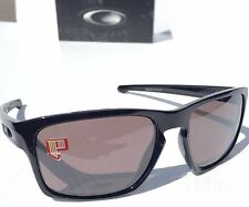 a678283021 NEW  Oakley SLIVER POLARIZED PRIZM Gray Lens in BLACK Sunglass 9262-07  240