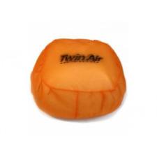 Bonnet sur-filtre gp ktm sx125/150 sx-f250/350/450 & hus... Twin air 160000GPBK1