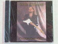 MIKE CHLASCIAK TERRITORY: GUITAR KILL 12 TRK CD NEW SEALED HALFORD GUITARIST OOP