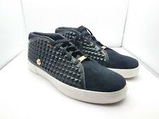 7f2b51e958 Nike Nike LeBron 13 Multi-Color Athletic Shoes for Men for sale   eBay