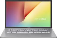 Notebook ASUS D712DA-AU112 17.3