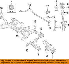 Coil Springs for Volvo C30   eBay