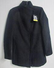 Andrew Marc Ladies' Asymmetrical Jacket Size Small