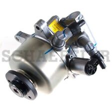 For Mercedes C215 CL W220 S Class P/S Power Steering Pump LuK 0034662401