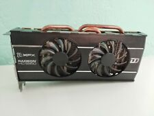 XFX Radeon HD 6950 DD 2GB GDDR5