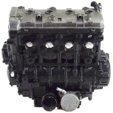 Motore completo di tutte le sue parti suzuki gsr 600 2006 2011