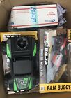 6pc Lot of R/C Uninspected Returns - Conditions Range & Vary