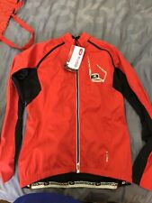 SUGOI RS 120 Convertible Jacket size X-Large. New With Tags