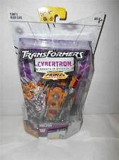 """Transformers RID Cybertron Deluxe """"UNICRON""""   New Sealed MOSC"""