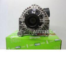 Lichtmaschine BMW 3er E46 320i 5er E39 520i 523 525 ORIGINAL VALEO SG9B029 90A