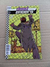 Dead Enders 2 . DC / Vertigo 2000. VF