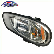Headlights for Freightliner M2 106 for sale | eBay on