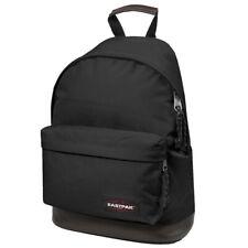 """""""eastpak Wyoming Backpack """""""