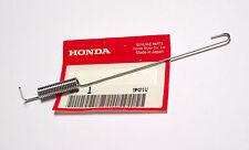 Original Feder Bremslichtschalter hinten Spring Stop Switch Honda CY 50, CB 50