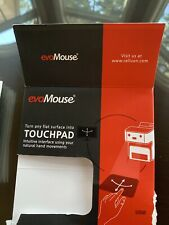 Evo Mouse Touchpad