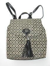 Tommy Hilfiger Damentaschen mit Magnetverschluss