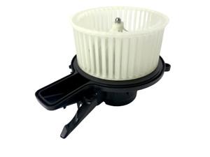 2007-2020 GM OEM Rear AC Evaporator Blower Motor Fan LC152001
