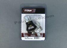 Titan 711-600 or 711600 Swivel Head Ext. Pole (Male)