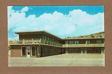 Rock Springs, WY Wyoming Lariat Lodge Mr & Mrs D.D.Tullio