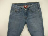 """Lucky Brand Women's Denim Jeans Size 2/26 """"Sweet and Low"""" Boot Cut Made In USA"""