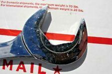 Proto Tools Slugging Wrenches Sockets Ratchets U Pick