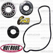 Hot Rods Water Pump Repair Kit For Honda CRF 450R 2006 06 Motocross Enduro New