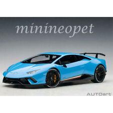 Lamborghini 1 8 Scale Diecast Toy Cars For Sale Ebay