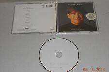 Album CD  Elton John - Made in England 1995 11.Tracks Believe Blessed ...