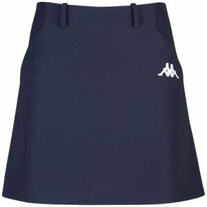 Pantalones De Golf Para Mujer Compra Online En Ebay