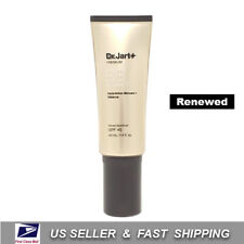 Dr.jart Premium Beauty Balm SPF 45 BB Cream 40ml 01 Light-medium