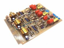 USED WESTINGHOUSE VPH4158 PC BOARD