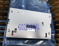 NEW LQ080Y5DZ03A  8'' LCD screen control  90 days warranty