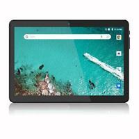 Tablet 10 inch Android 9.0 Pie 3G Phablet 2GB RAM 32GB Storage Quad-Core Proc...
