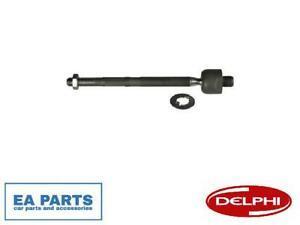 Tie Rod Axle Joint for HONDA DELPHI TA2864