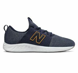 New Balance Fresh Foam Sport Men's Training Shoes