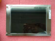 9.4 inch NEC 640(RGB)×480 Resolution NL6448AC30-06 LCD Screen Panel