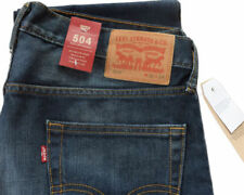 Levi's Low Stretch Jeans for Men