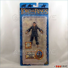 Lord of the Rings Return King Smeagol Stoor Fisherman