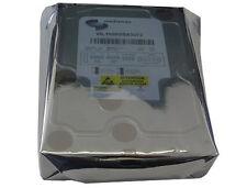 "WL 1TB [32MB Cache] 7200RPM SATA2 3.5"" Desktop / DVR Hard Drive -FREE SHIPPING"