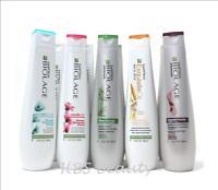 "MATRIX Biolage  Shampoo & Conditioner 13.5 oz Duo, ""Select Type"""